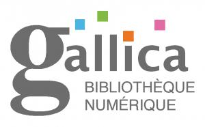 Gallica