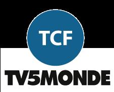 TCF - TV5MONDE
