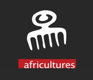 Africultures en français facile